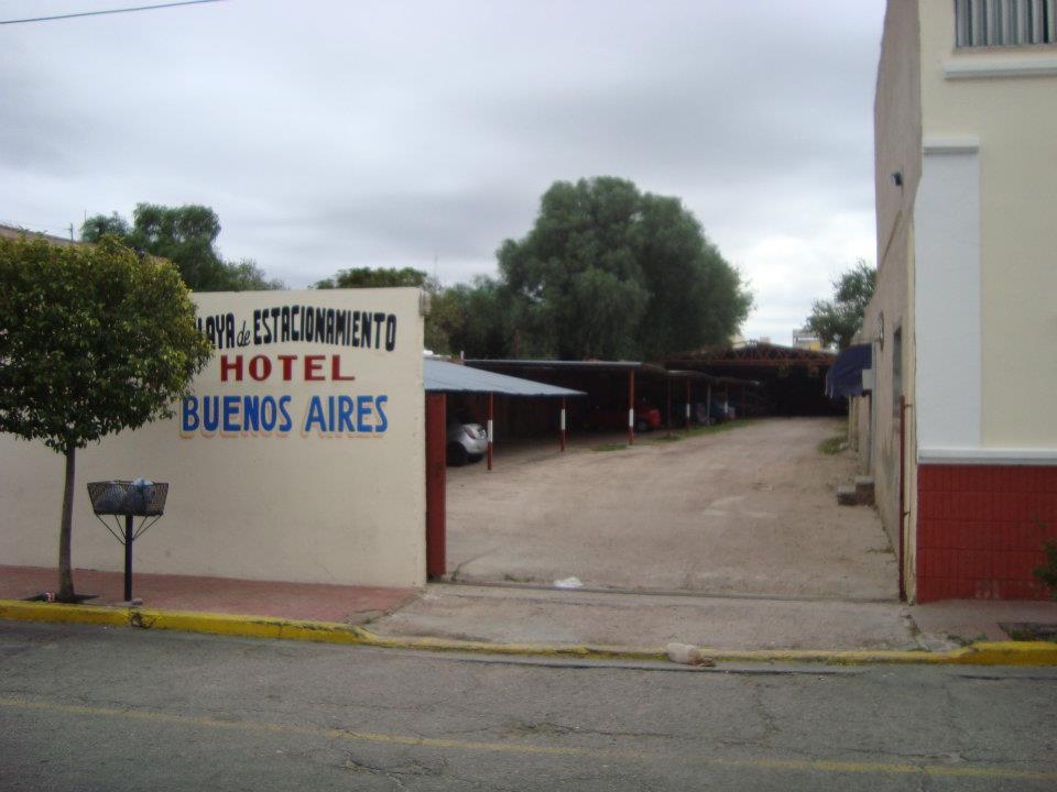 hotel bueno aires3