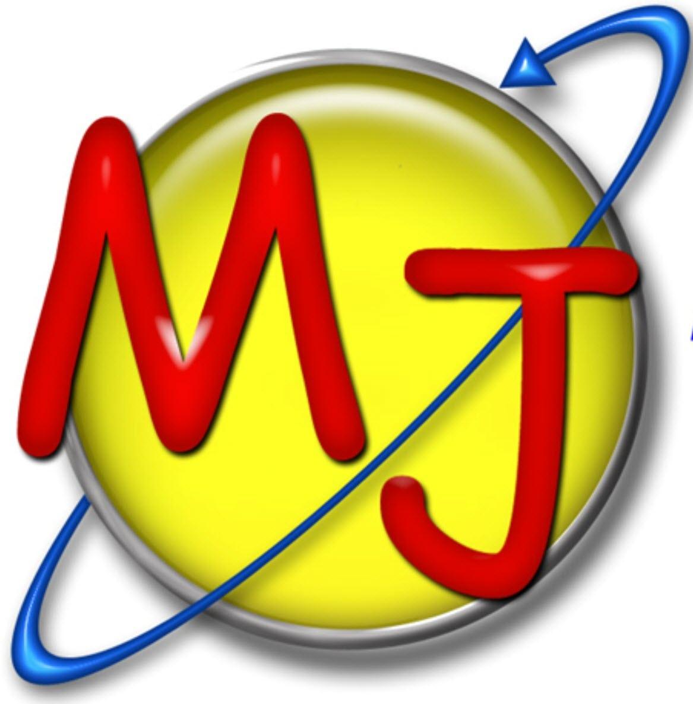 MJ-Logo Solo 01